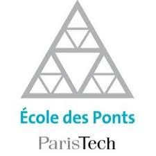 BET Hauss - Véronique CHAGNIOT - Certification BIM - Ecole des Ponts PARISTECH